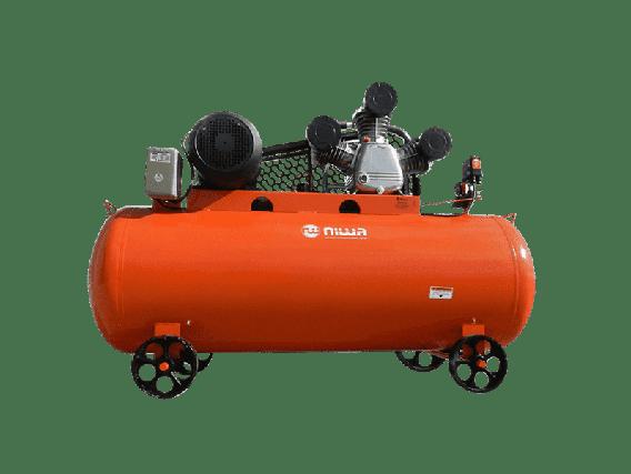 Compresor Niwa ACW-500