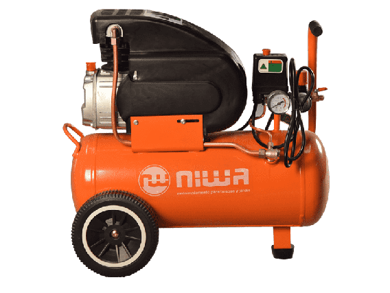 Compresor Niwa ANW-2/24