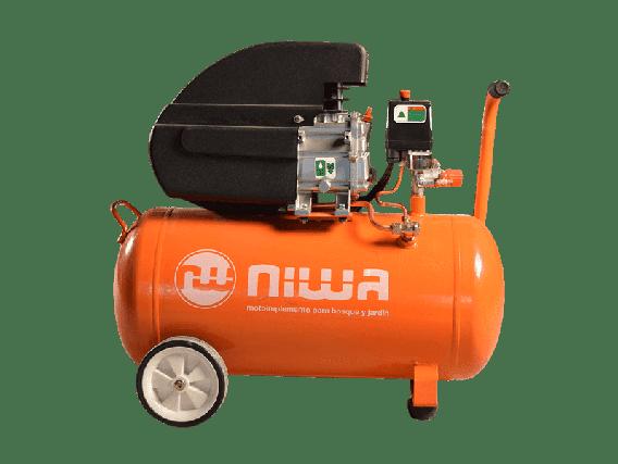 Compresor Niwa ANW-2.5/50