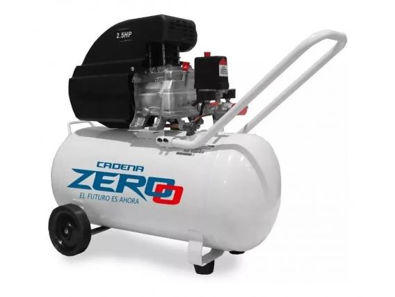 Compresor Zero ZECO50 50 Lts