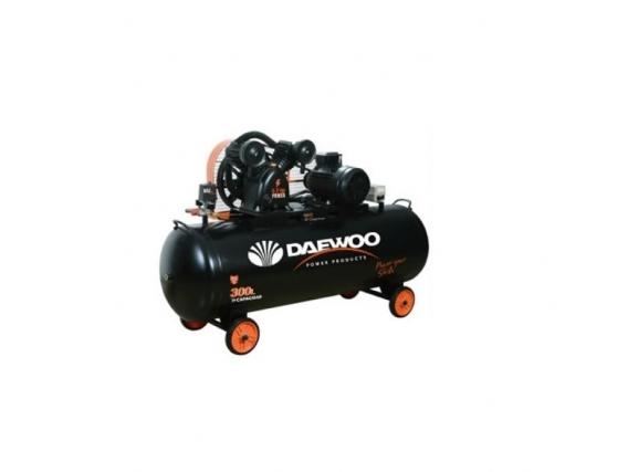 Compresor de Aire Daewoo DAC300