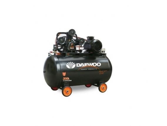 Compresor de Aire Daewoo DAC350C