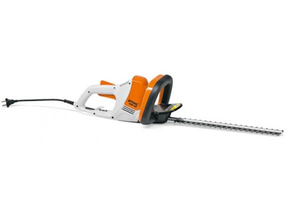 Cortacercos Electricos HSE 42