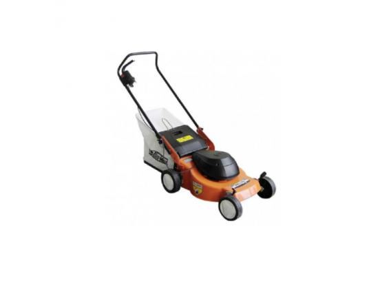 Cortadora De Cesped Electrica Oleo-Mac FC1111103