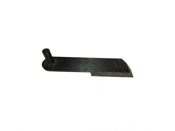 Cuchilla Oscilante Desmalezadora Ingersoll 1 Filo