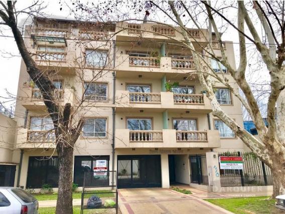 Departamento 1 Dormitorio - 49 M2 - Adrogué