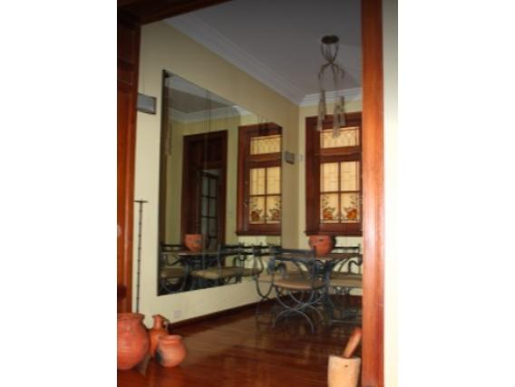 Departamento de 2 Dormitorios en Recoleta