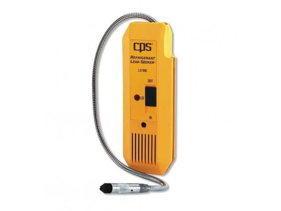 Detector De Fuga Electrónico Cps Ls780c