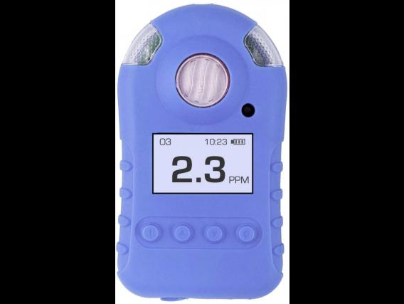Detector De Ozono O3 Forensic Detectors