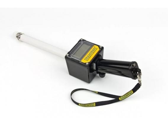 Detector de estro DRAMINSKI EDS 2 p/Ovejas y Cabras
