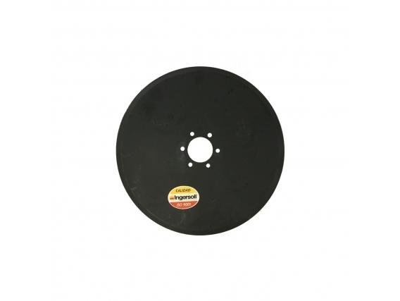 "Disco Plantador Ingersoll 14""X3Mm"