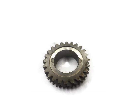 Engranaje Engrabor Z24 Para John Deere 3150 3350 3550