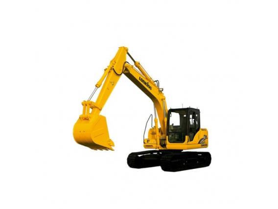 Excavadora Lonking CDM6150