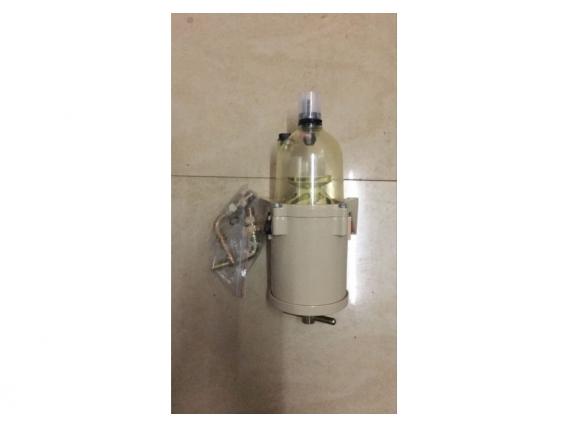 Filtro De Combustible A Turbina Inda IN 6001 para Motoniveladoras