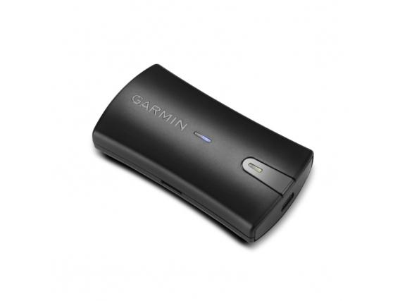 Garmin GLO 2 Receptor GPS GLONASS – Bluetooth