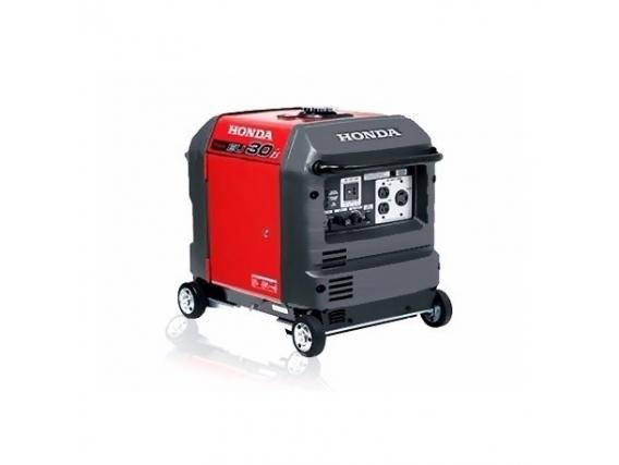 Generador  Honda  3 Kva