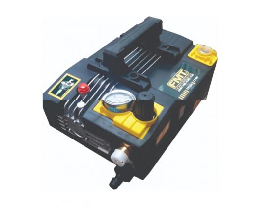Hidrolavadora FMT 220V 1800W 120Bar 8.2 LT/Min