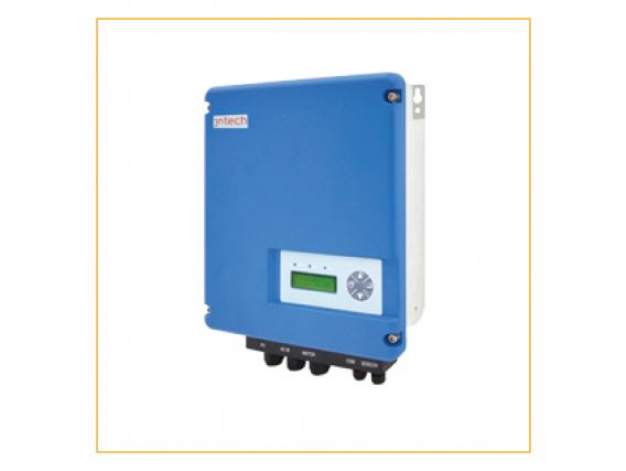 Inversor Solar Trifásico JnTech 4 kW H