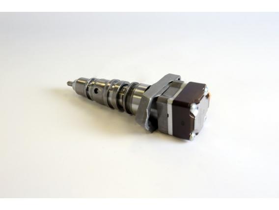 Inyector Perkins 1306