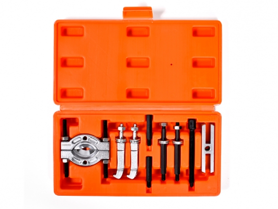 Kit Extractor De Rodamientos Hamilton AUT15