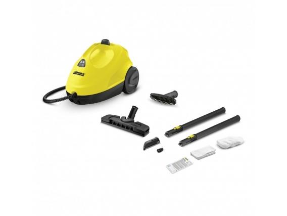 Limpiador a Vapor Karcher 3,2 Bar 1500W Khsc2