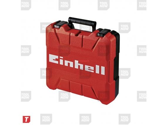 Maletin Einhell Plastico E-Box S 35/33