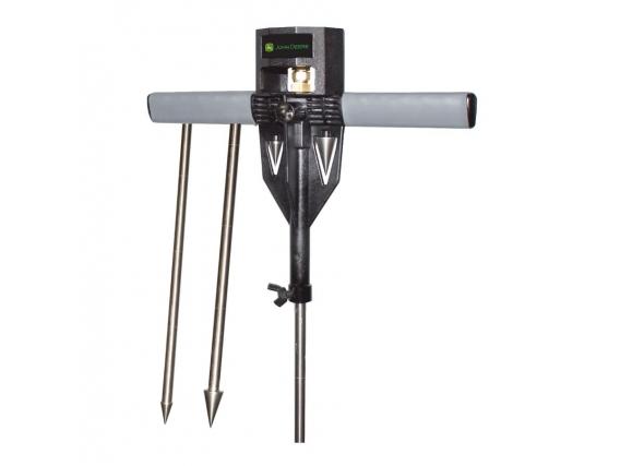 Medidor Compactación del Suelo John Deere SWSCT08180