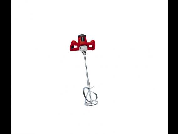 Mezclador de pintura Einhell Electrico TC-MX 1200
