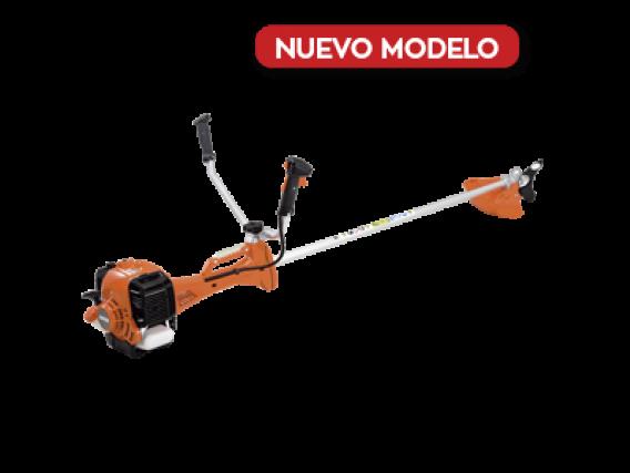 Motoguadaña Echo SRM 520ES