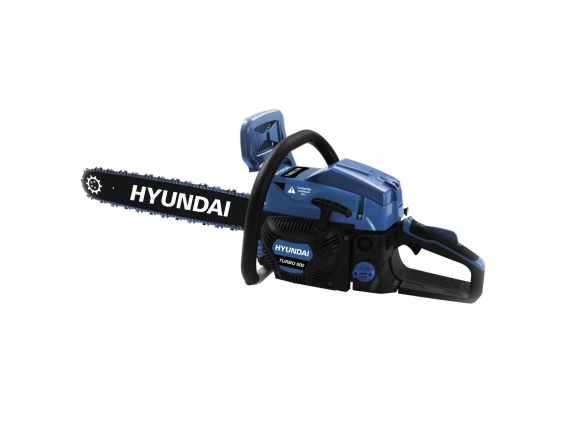 "Motosierra Hyundai HYCS5220 52C.C 20"""