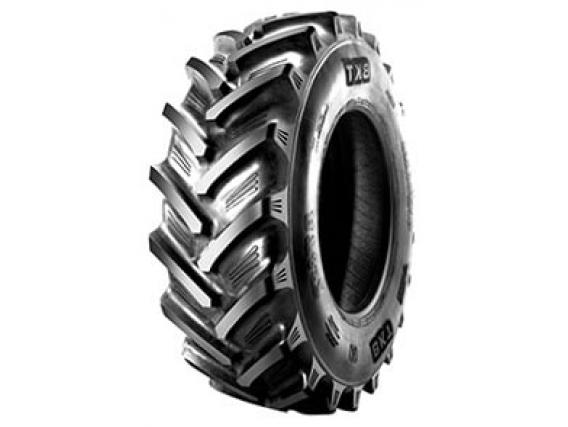Neumático BKT 460/85 R 26 (18.4R26) TL 143A8/B BKT RT857
