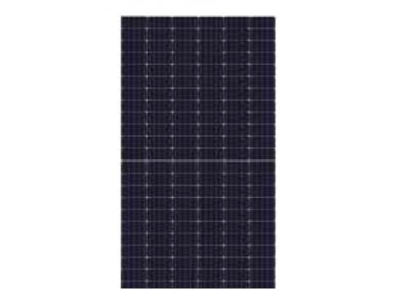 Panel Solar Serepihm 335W- 350W Blade