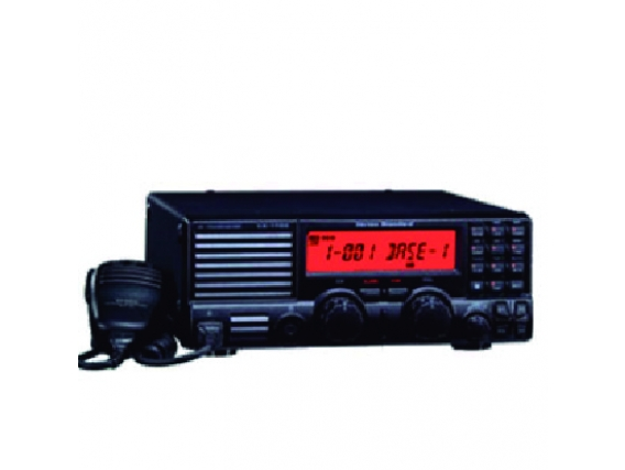Radio HF Motorola VX-1700