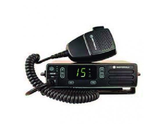 Radio Motorola DEM 400