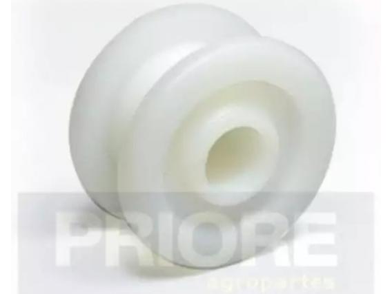 Roldana Tira Cadena Plastica 199120 - Agrometal
