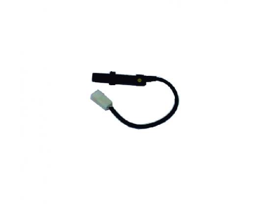 Sensor de movimiento NG Ingenieria SMA2