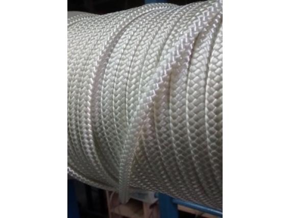 Soga Cuerdas Mendy Poliester Alta Tenacidad 4 X 100 Mts