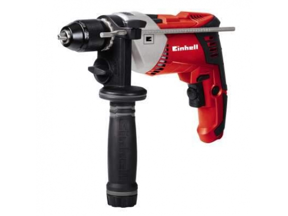 Taladro Percutor Einhell Electrico TE-ID 750/1 E