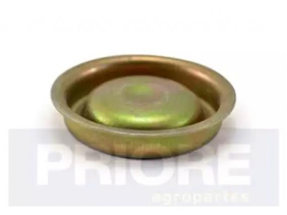 Tapa Maza Disco Plantador P426181 - Crucianelli