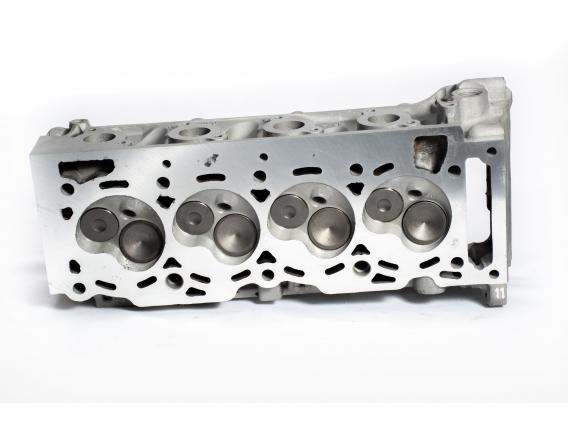 Tapa Cilindro Ford Ecosport 1,6 Cc