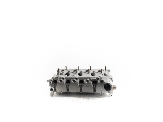 Tapa de cilindro Volkswagen 1,9 cc -TDI