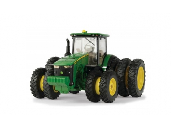 Tractor 8400R
