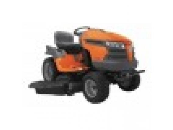 Tractor Cortacesped Husqvarna LGT54DXL