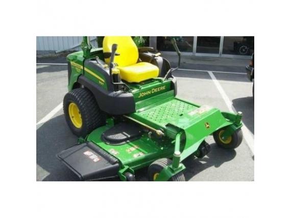 Tractor Cortacesped John Deere Z950 31 HP