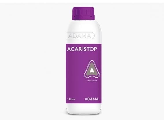 Acaricida Adama Acaristop