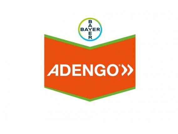 Herbicida Bayer Adengo®