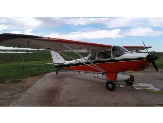 Aero Boero 180