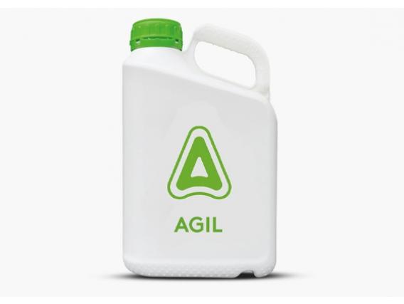 Herbicida Agil Propaquizafop - Adama