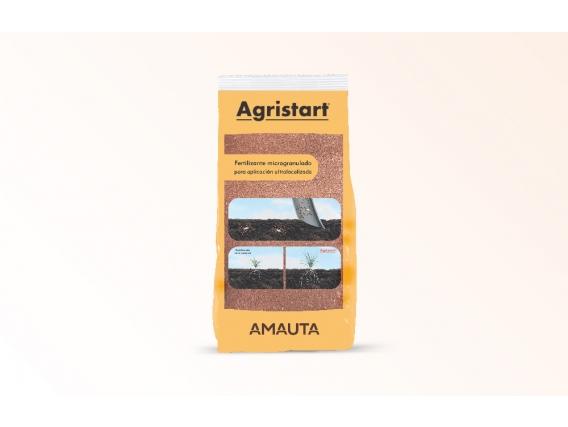 Fertilizante Agristart Magnum
