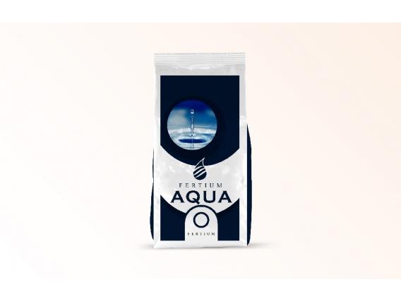 Fertilizante Aqua Nitro